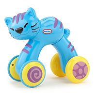 Little Tikes Press 'N Go Cat