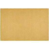 Safavieh Cambridge Ornate Geometric Wool Rug - 5' x 8'