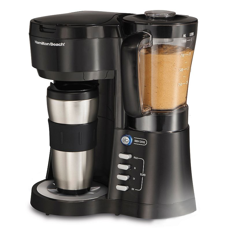 Kohl S Coffee Makers : Keurig Coffee Makers - Small Appliances, Kitchen & Dining Kohl s