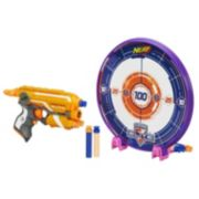 Nerf N-Strike Elite Precision Target Set by Hasbro