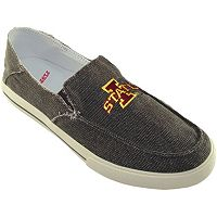 Men's Iowa State Cyclones Drifter Slip-On Shoes