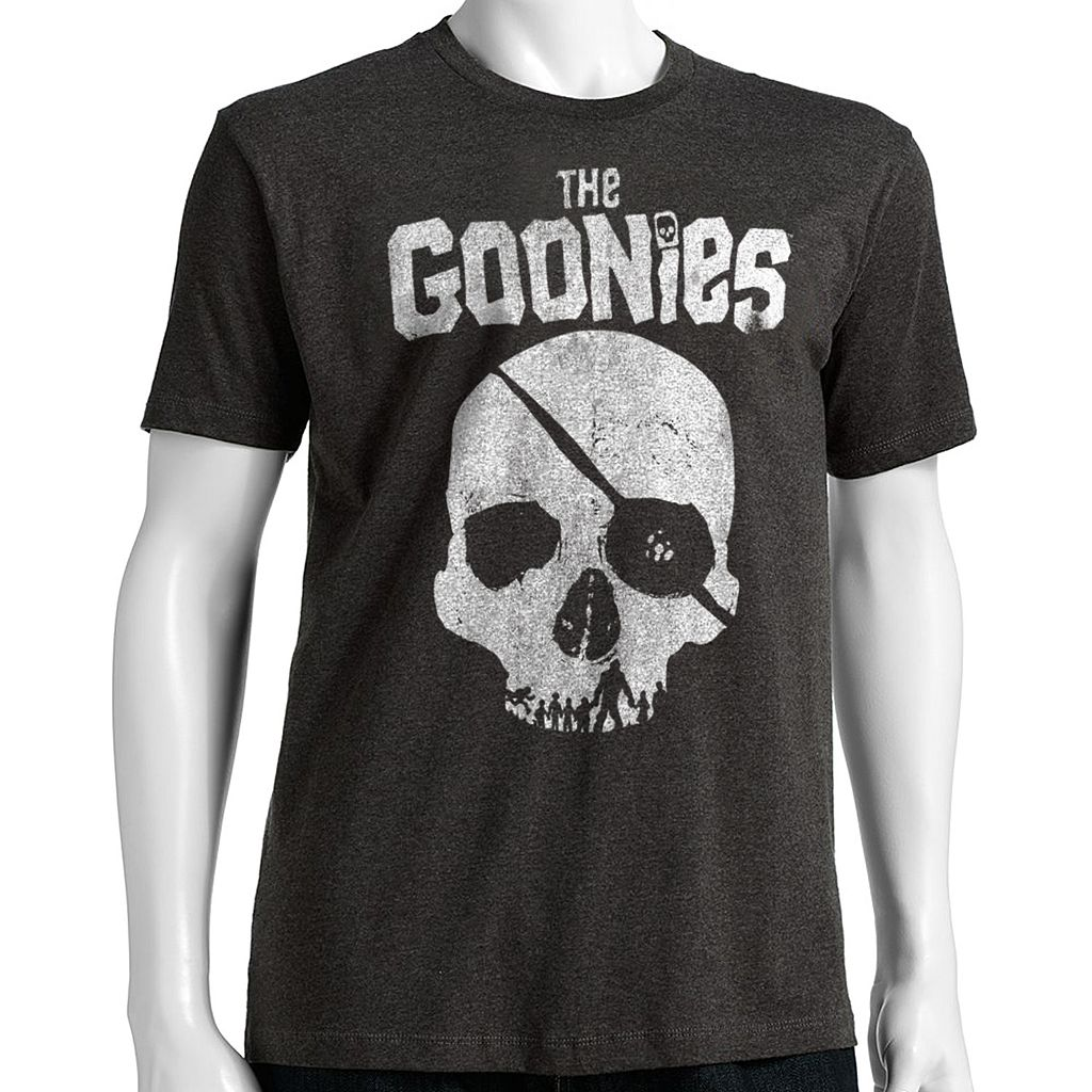 Men's The Goonies Tee