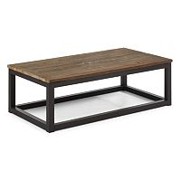 Zuo Era Civic Center Coffee Table