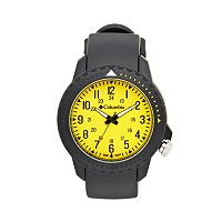 Columbia Men's Urbaneer III Watch
