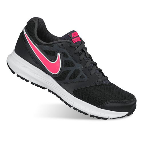 Nike Downshifter 6 Women s Running Shoes d76893fb5bdf