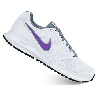 Nike Downshifter 6 Women's Shoes