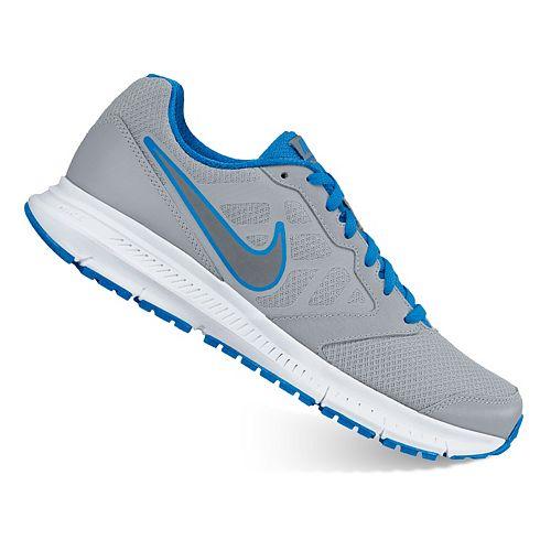 6bf8e9a71ed2 Nike Downshifter 6 Men s Running Shoes