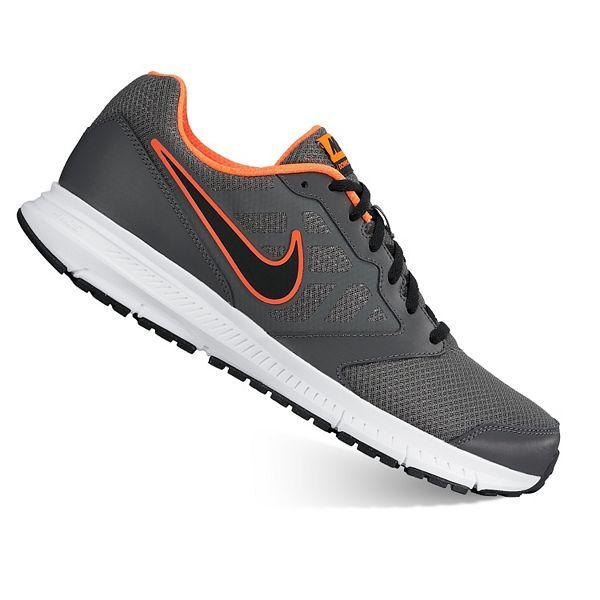 Compatible con Grabar Te mejorarás  Nike Downshifter 6 Men's Running Shoes