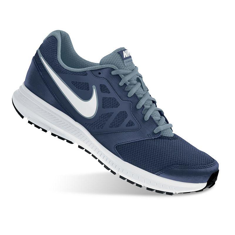 Mens Downshifter  Running Shoe Kohls
