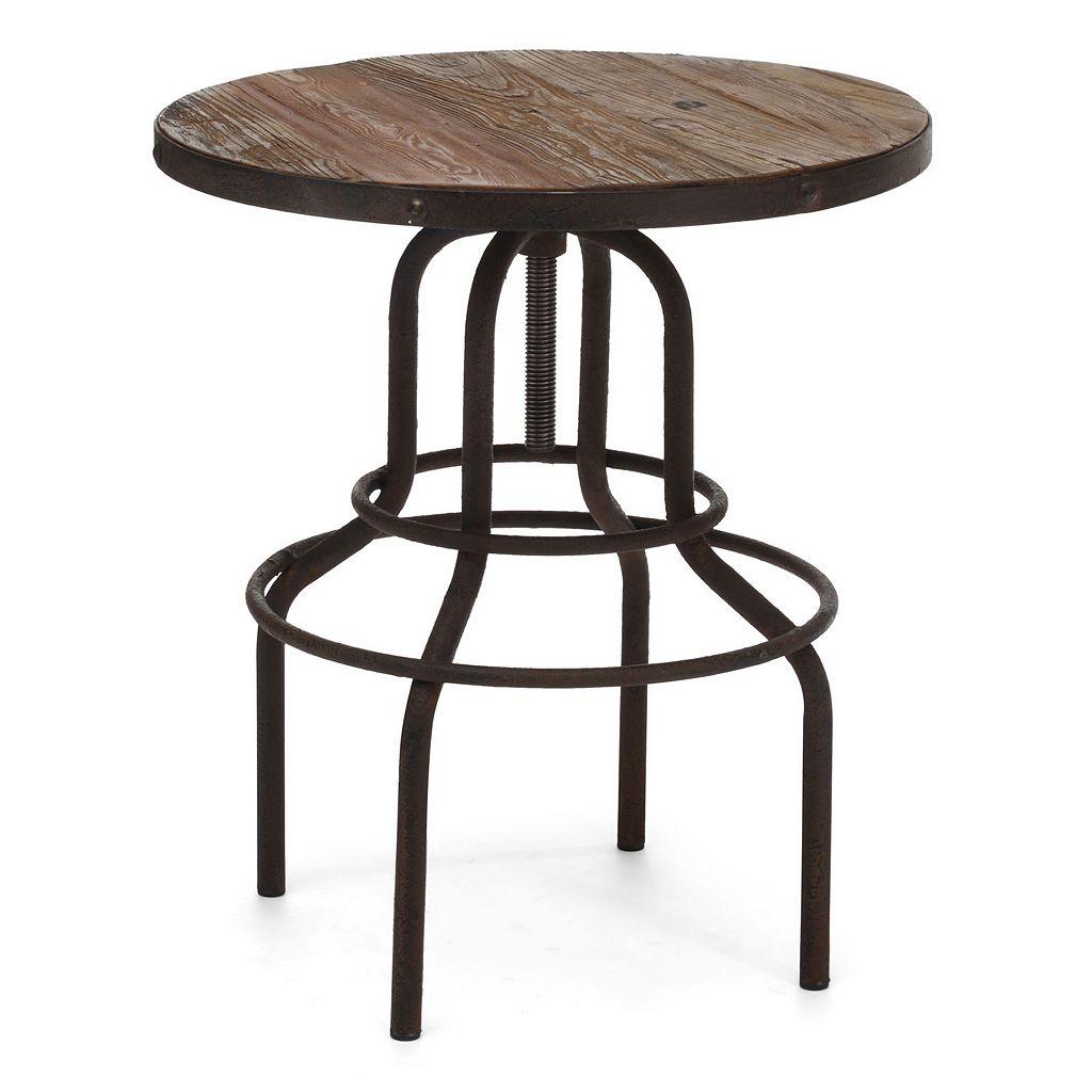 Zuo Era Peaks Counter Table