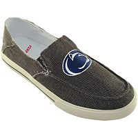Men's Penn State Nittany Lions Drifter Slip-On Shoes