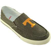 Men's Tennessee Volunteers Drifter Slip-On Shoes