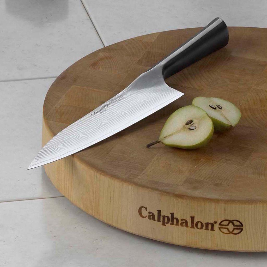 Calphalon Katana Series 8-in. Chef's Knife