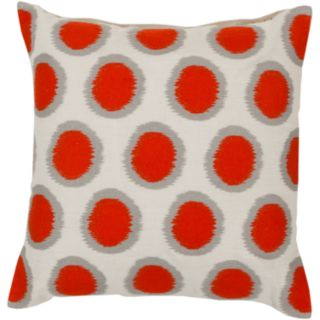 Decor 140 Alford Decorative Pillow - 18'' x 18''