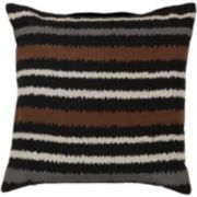 Decor 140 Amesbury Decorative Pillow - 18'' x 18''