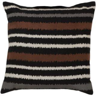 Decor 140 Amesbury Decorative Pillow - 18'' x 18''