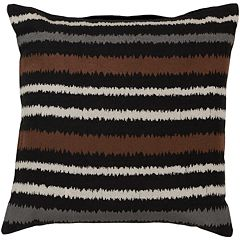 Decor 140 Amesbury Decorative Pillow - 22'' x 22''