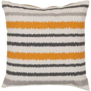Decor 140 Amesbury Decorative Pillow - 22'' x 22''