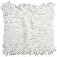 Decor 140 Wangen Decorative Pillow - 22'' x 22''