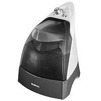 Holmes Xpress Comfort Warm Mist Humidifier