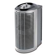 Holmes HEPA Air Purifier