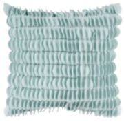 Decor 140 Wil Decorative Pillow