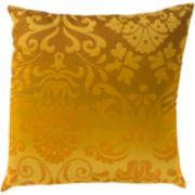 Decor 140 Andover Decorative Pillow - 18'' x 18''