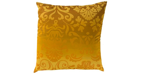 Decor 140 Andover Decorative Pillow - 18 x 18
