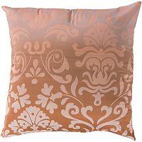 Decor 140 Andover Decorative Pillow - 22'' x 22''