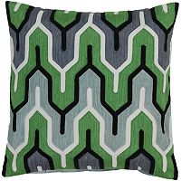 Decor 140 Aquinnah Decorative Pillow - 22'' x 22''