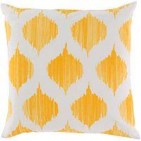 Decor 140 Ashby Decorative Pillow - 22'' x 22''