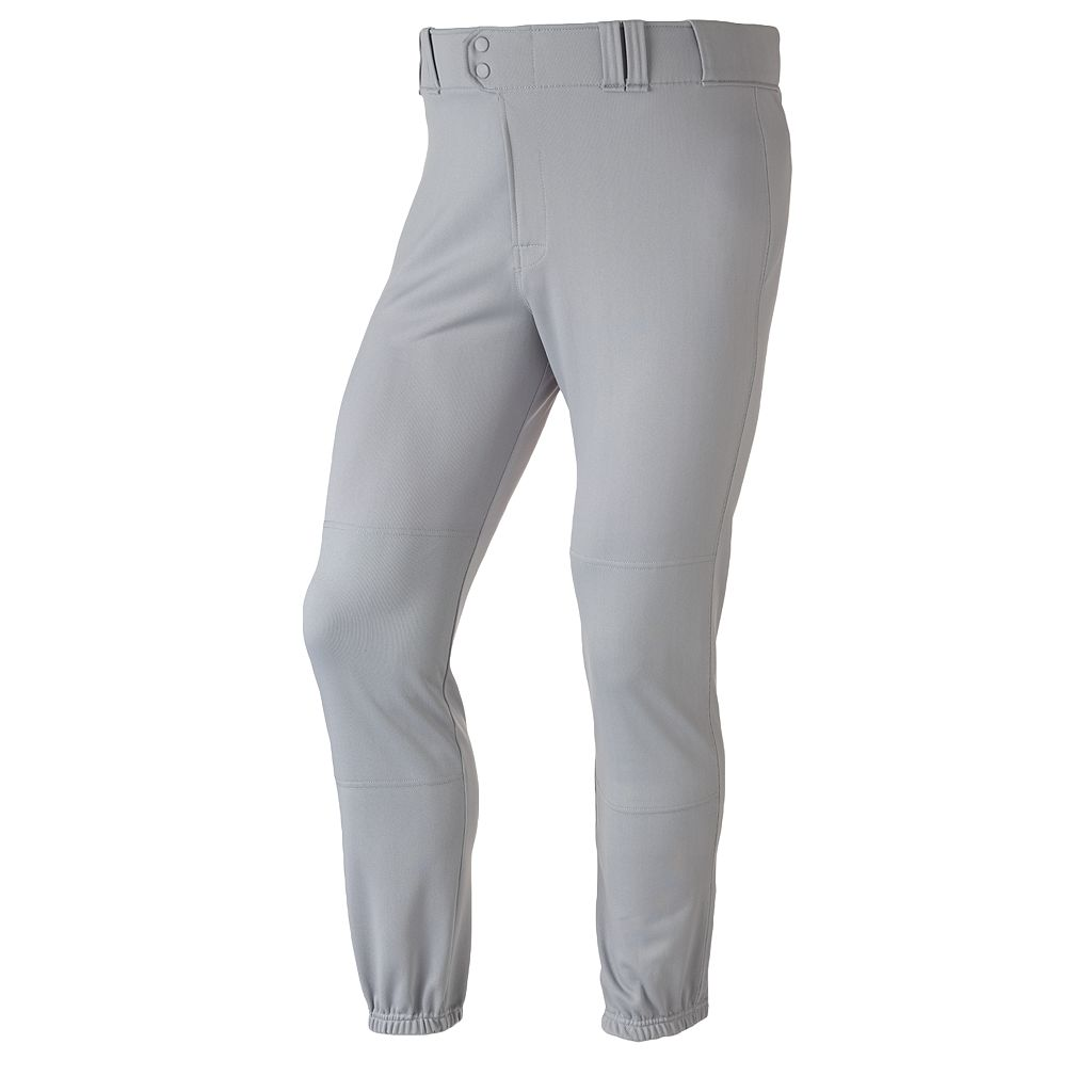 Rawlings Traditional Fit Baseball Pants - Adult