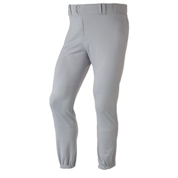 Rawlings Traditional Fit Baseball Pants - Adult