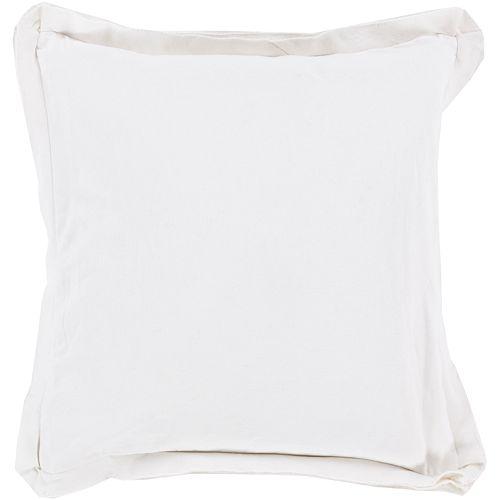Decor 140 Ashfield Decorative Pillow - 18'' x 18''