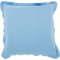 Decor 140 Ashfield Decorative Pillow - 22'' x 22''