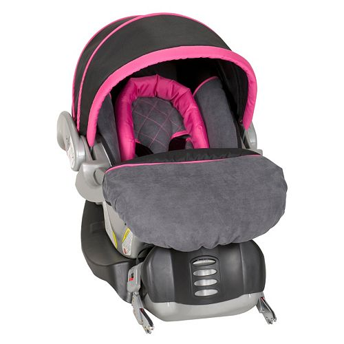 1abd71f486f Baby Trend Flex Loc 30 Infant Car Seat