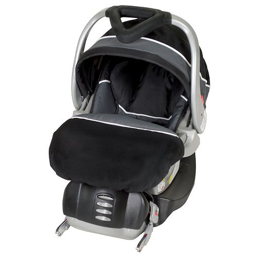 baby trend flex loc 30 infant car seat. Black Bedroom Furniture Sets. Home Design Ideas