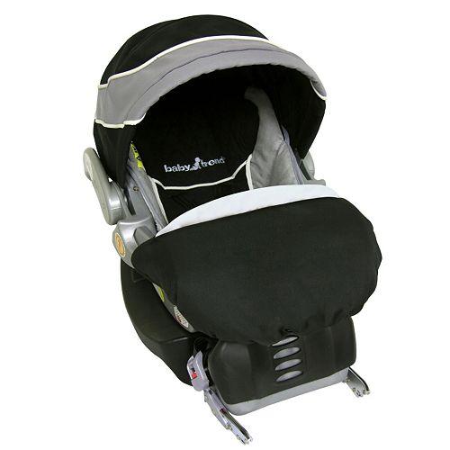 baby trend flex loc 30 infant car seat. Black Bedroom Furniture Sets. Home Design Ideas