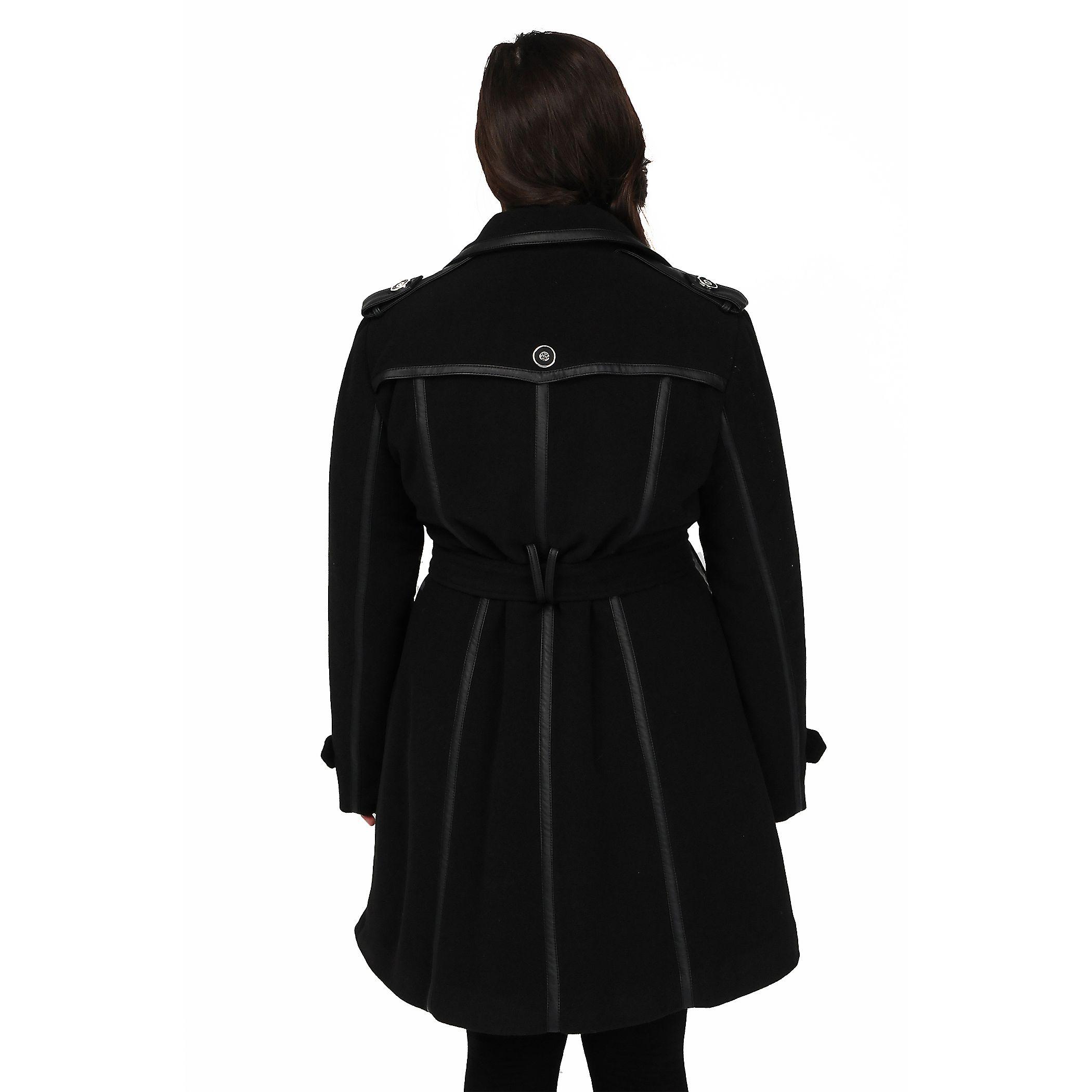 087aafd60 Womens Trench Coats | Kohl's