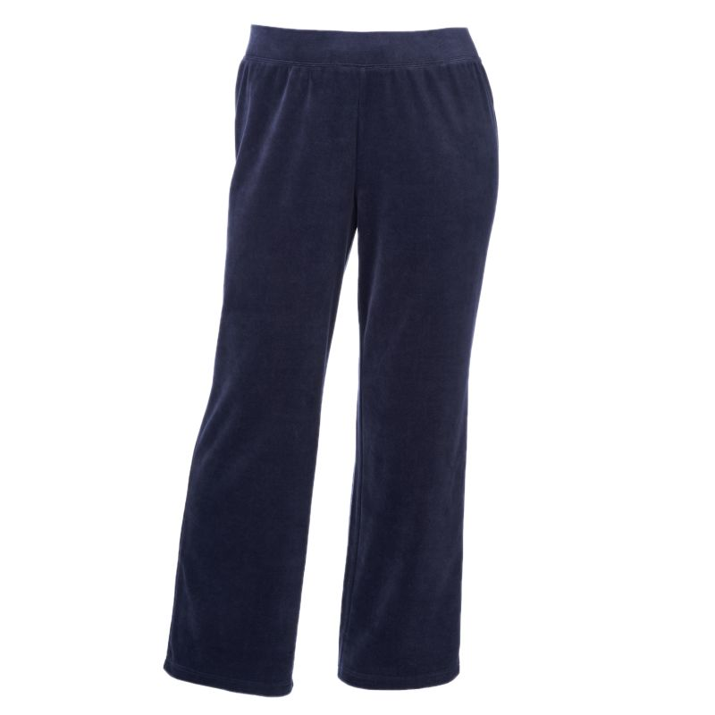 New Clothing Shoes Amp Accessories Gt Women39s Clothing Gt Pants