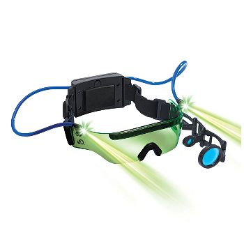 Discovery Kids Night Vision Goggles