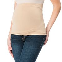 Oh Baby by Motherhood™ Tummy Sleeve - Maternity