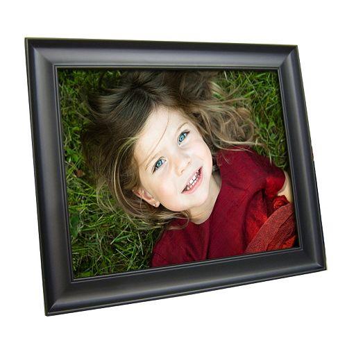Impecca Usa 17 In Digital Photo Frame