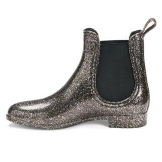 Bootsi Tootsi Chelsea Women's Water-Resistant Rain Boots