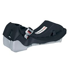 Baby Trend Flex Loc 30 Infant Car Seat Base