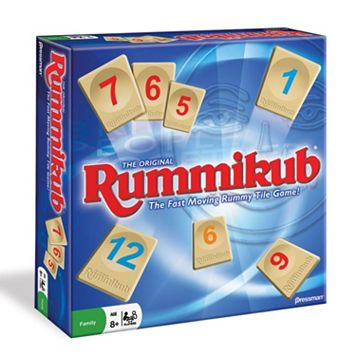 Original Rummikub