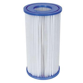 Bestway Filter Cartridge III - 58012