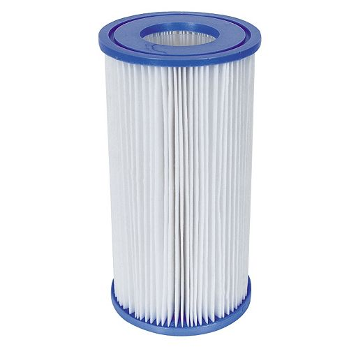 Bestway Filter Cartridge III - 58012