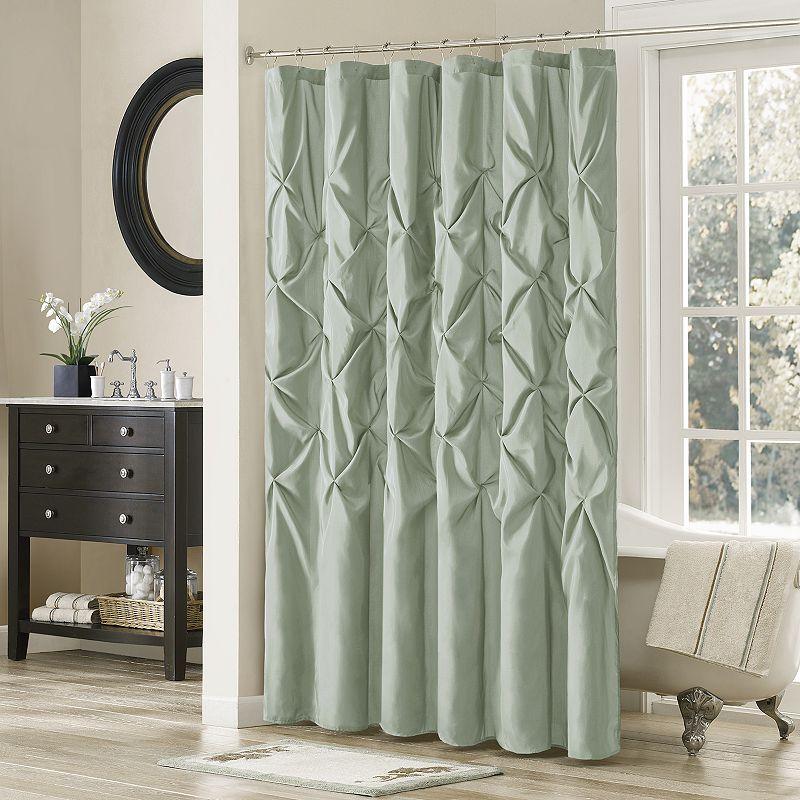 Madison Park Shower Curtain
