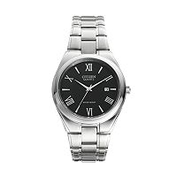 Citizen Men's Stainless Steel Watch - BI0951-58E